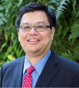 Dr Hsieh Wen-Son - Dokter Kanker di Malaysia