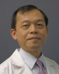Dr. Chan Fook Kow - Dokter Gastro Gleneagles Kuala Lumpur