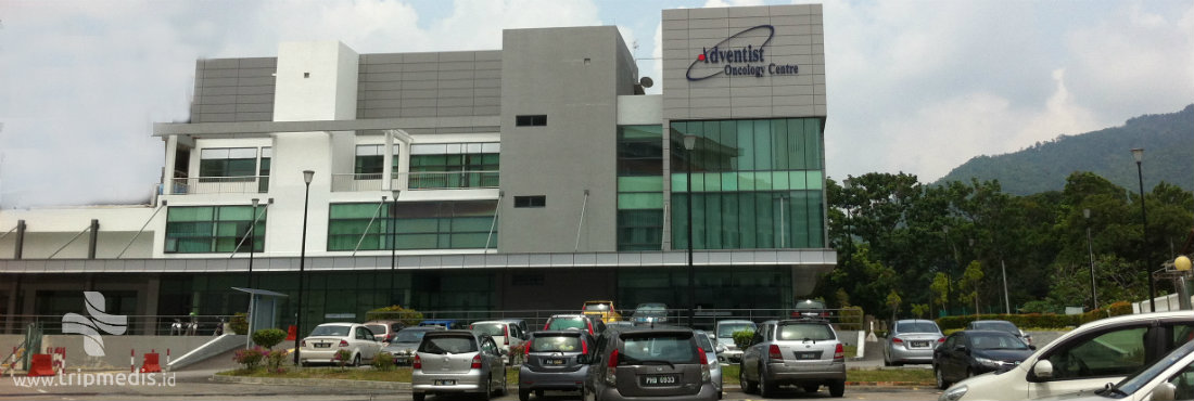 Adventist Oncology Centre