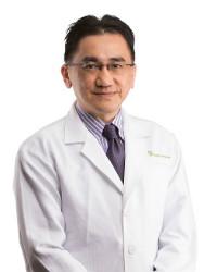 GASTROENTEROLOGY Penang - Dokter Gastro Terbaik di Penang